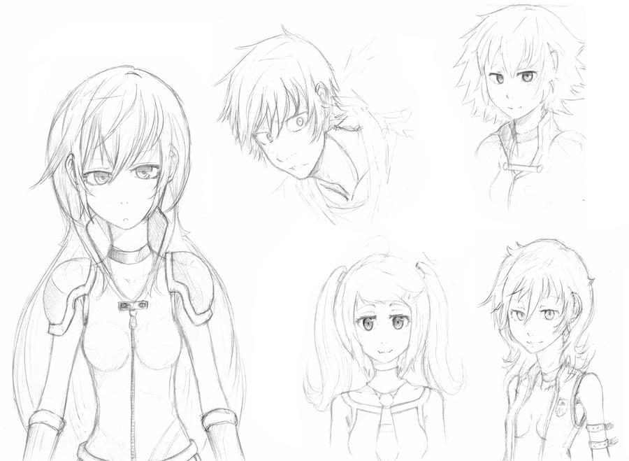 Algunos dibujos con acuarela...:D Sketch5_by_ek9000-d4i7mn8