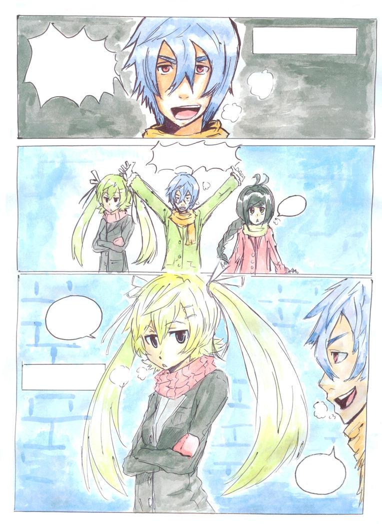 Algunos dibujos con acuarela...:D Manga_practicase_by_ek9000-d4lr3qt