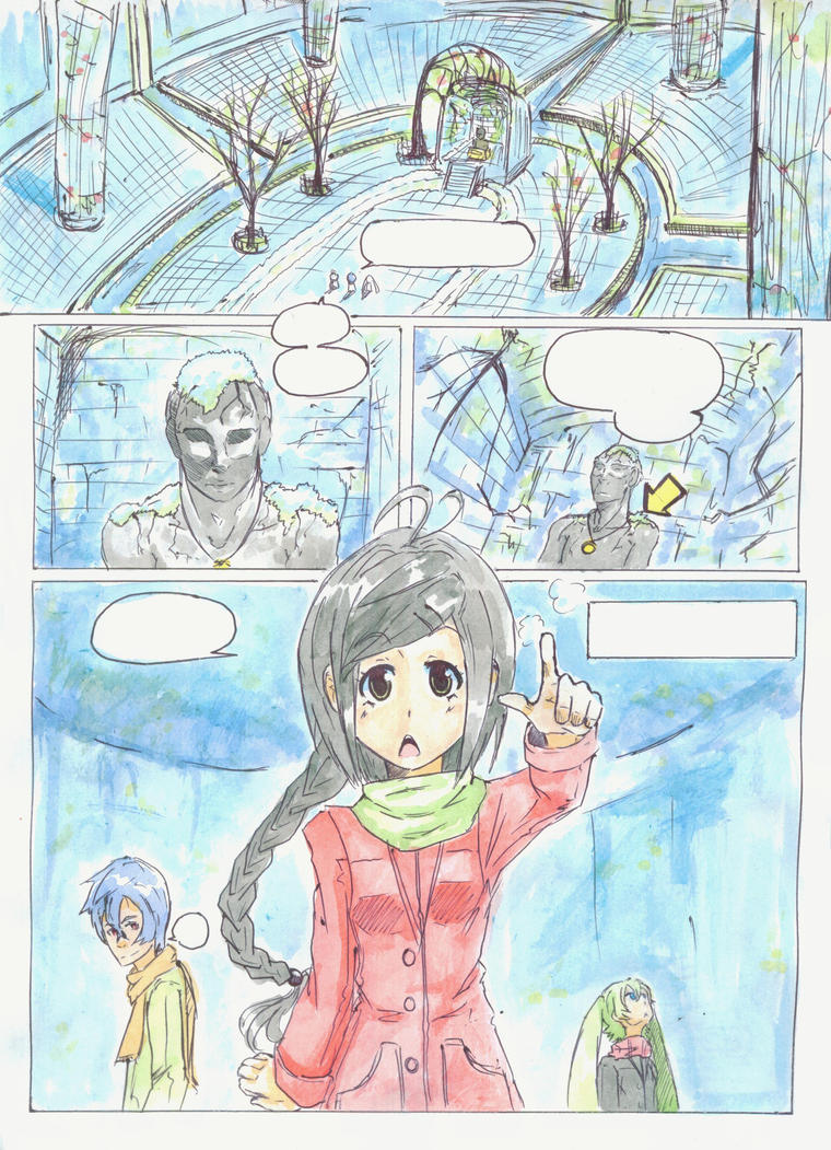Algunos dibujos con acuarela...:D Manga_practicase_2_by_ek9000-d4lrn58