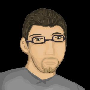 AhmedElyamani's Profile Picture