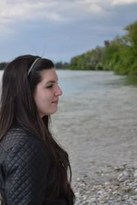 Vanency's Profile Picture