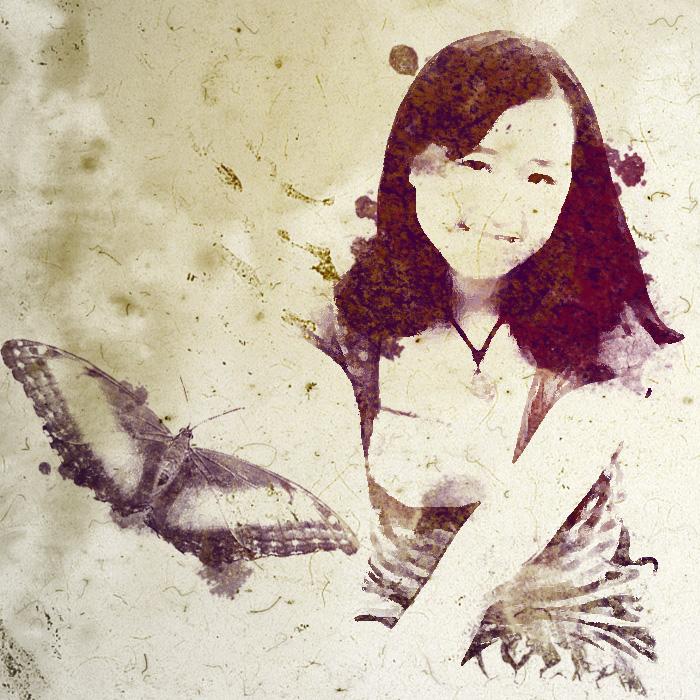 Mistrie's Profile Picture