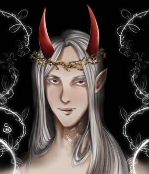 Demon Art