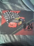 Jeff Gordon-24 by Trish87