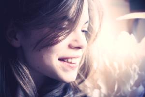 Mlle-Dreamer's Profile Picture