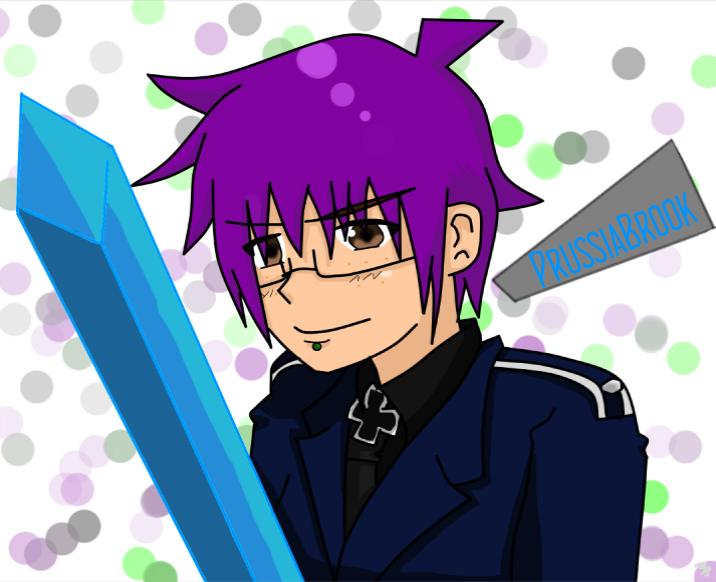 HidanBrookJashin's Profile Picture