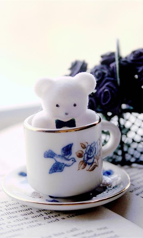 najromanticnija soljica za kafu...caj - Page 4 Tea_party_by_ailaire-d45owdv