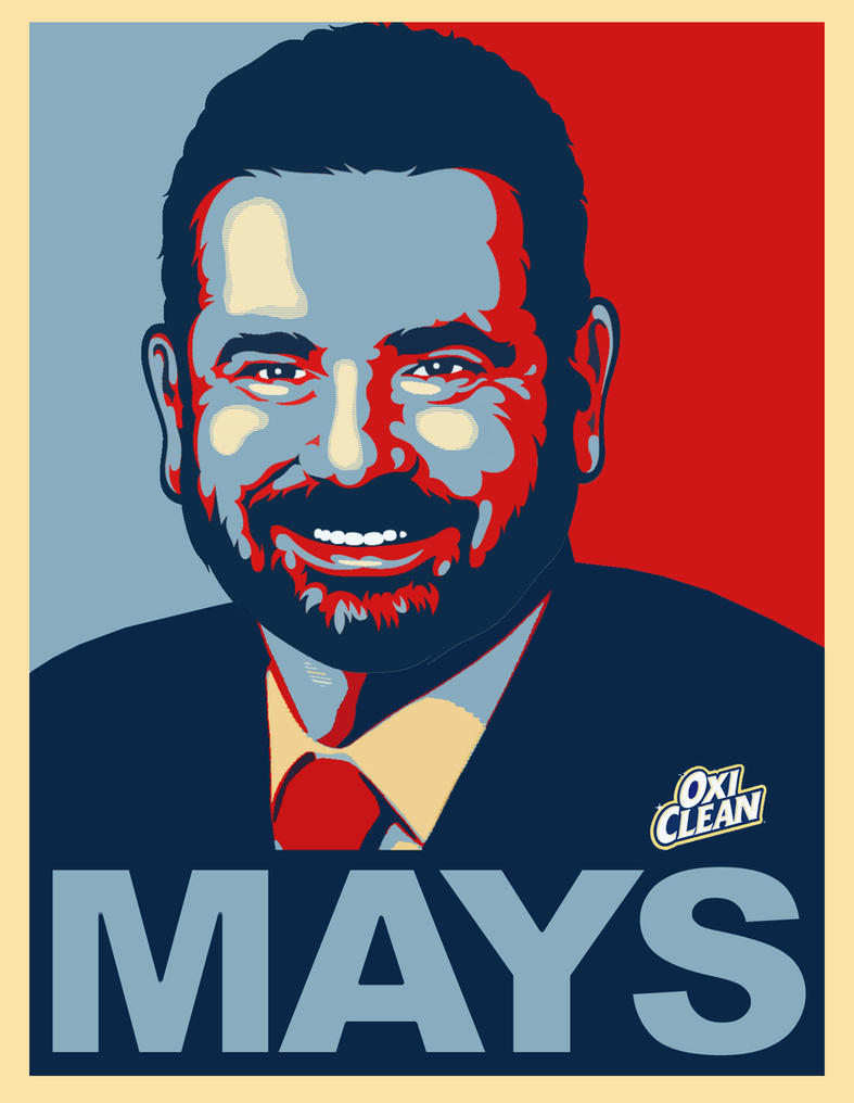 billy_mays_here_by_jkendrick oxiclean explore oxiclean on deviantart