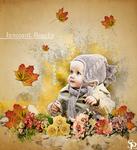 Innocent Beauty