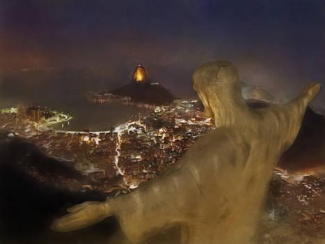 Cristo-redentor2
