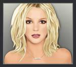 Britney Spears - addicted