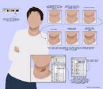 DT WIP... tutorial... 3
