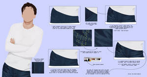 DT WIP... tutorial... 5