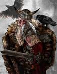 Odin-Son