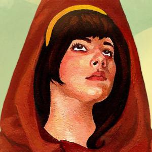 fresco-child's Profile Picture