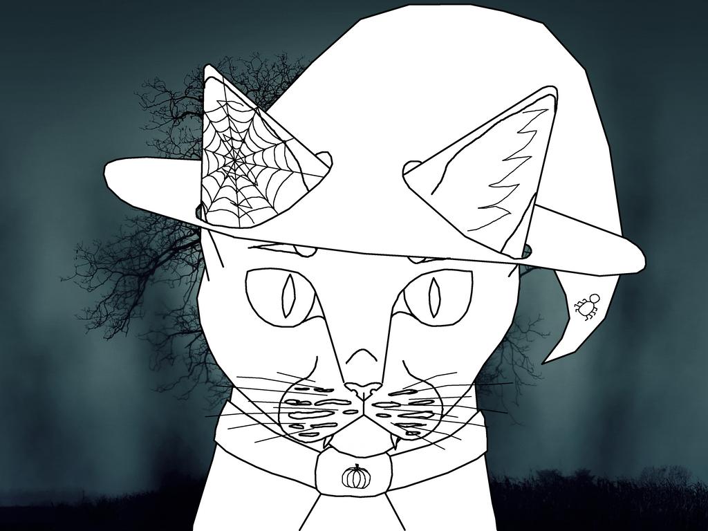 Kritzeleien a la Flocke Halloween_ych_open_by_oachkatzlschwoaf2000-dbowuj5