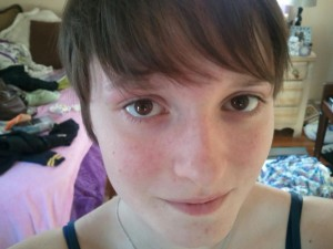 ErikJosehLeroux's Profile Picture