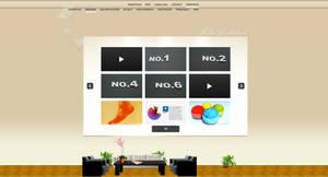 Web Gallery