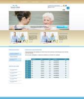 SeniorWeb - Random Page
