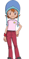 Sora Takenouchi (2020)