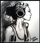 .:Headphones:.
