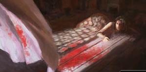 Malfatto by Doom1324