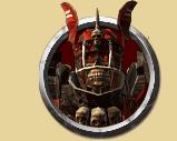 My ID by Doom1324