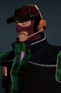 Doom1324's Profile Picture
