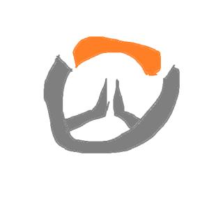 asdfthepie's Profile Picture