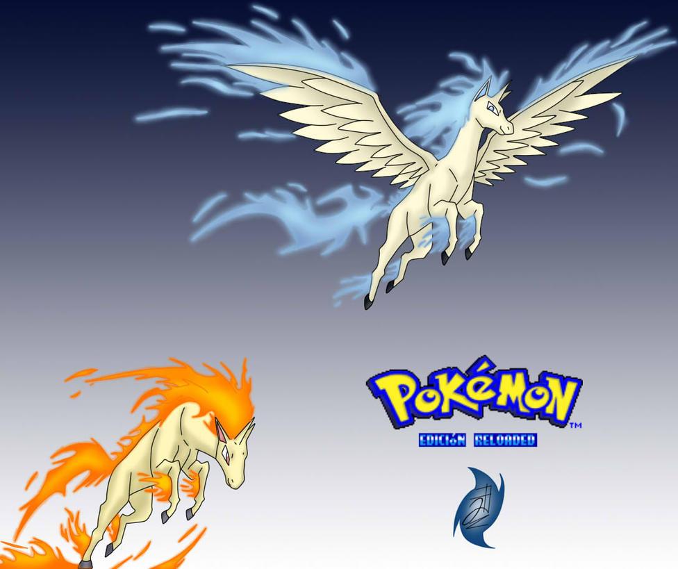 Pokemon reloaded orphegasus by jhony rex on deviantart for Gimnasio 8 pokemon reloaded