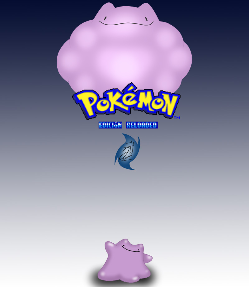 Pokemon reloaded kitto by jhony rex on deviantart for Gimnasio 8 pokemon reloaded