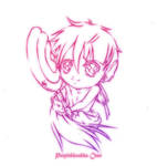 013:Rori-kun..