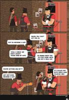 Dirty Gibus Wearers