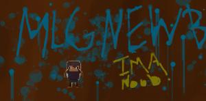 MLGNewb's Profile Picture