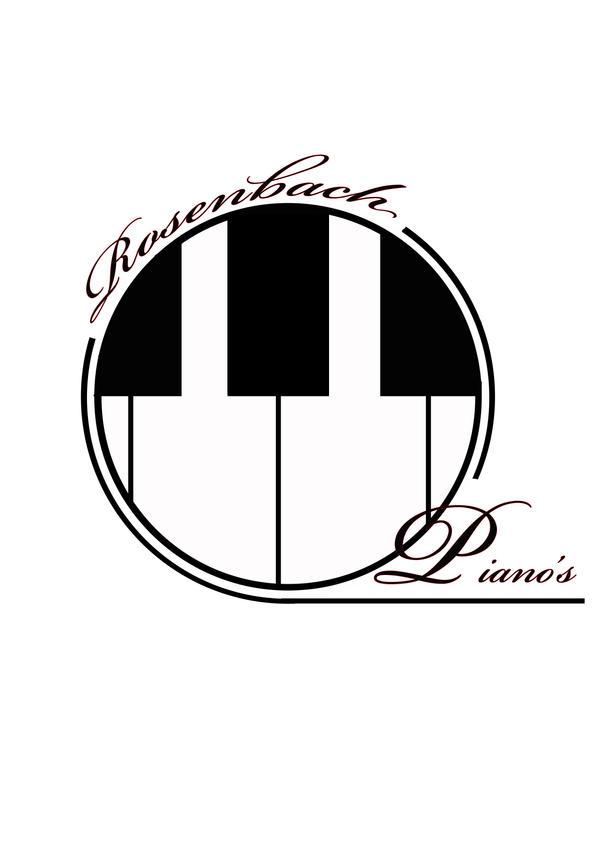 piano logo by scaffgirl on deviantart