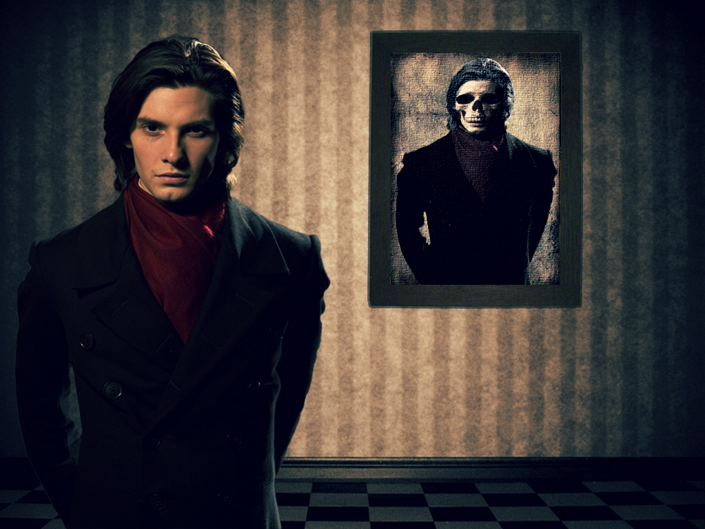 the picture of dorian gray by graysonwillis on  the picture of dorian gray by graysonwillis