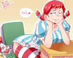 Wendy's - Wendy's