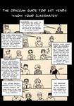 2006 comic strip-1