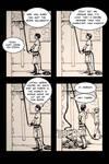 2006 comic strip-3