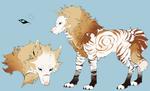 Fluffy Boi