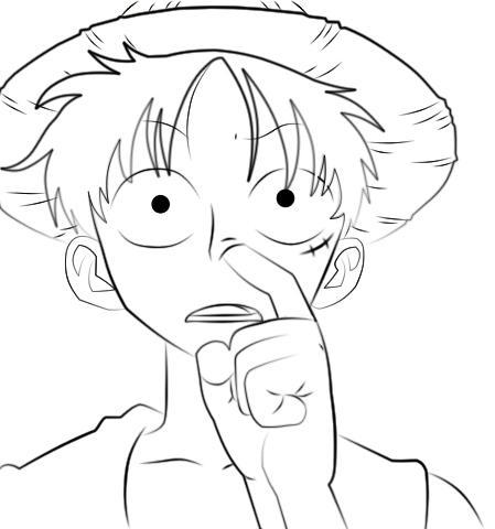 Alaingem additionally How To Pick Your Nose By Luffy 41377318 in addition Male Chibi Adopt Base 372746728 moreover Kurama And Naruto 341890077 in addition Inuyasha 42025106. on fan drawing