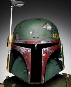 Bobafett176's Profile Picture