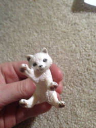 OMG by Presumptuous-Cat