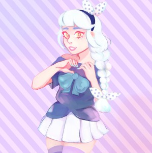 SageVigilante's Profile Picture