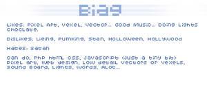 Biag Industries by biag