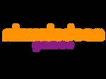Nickelodeon Games logo