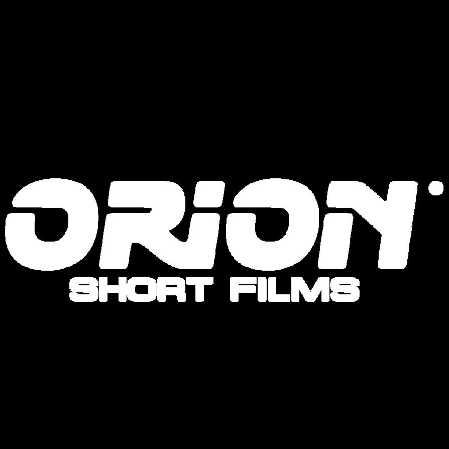 Orion Short Films logo by edogg8181804