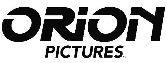 orion pictures logo vector by edogg8181804 on deviantart