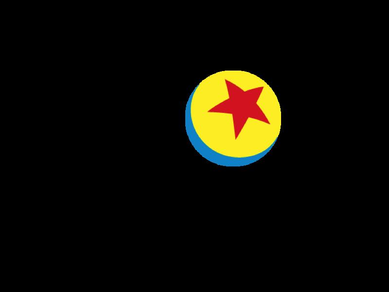 pixar 30th anniversary logoedogg8181804 on deviantart