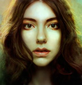 mad-jill's Profile Picture